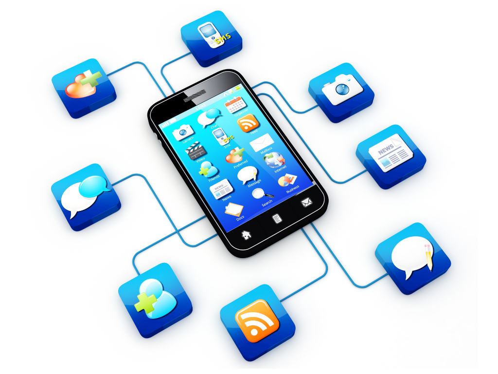 Do you need an Android App for your New Business?