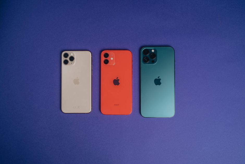 iPhone 13 launched today and here's everything we expect to hear from Apple at the California Streaming event.