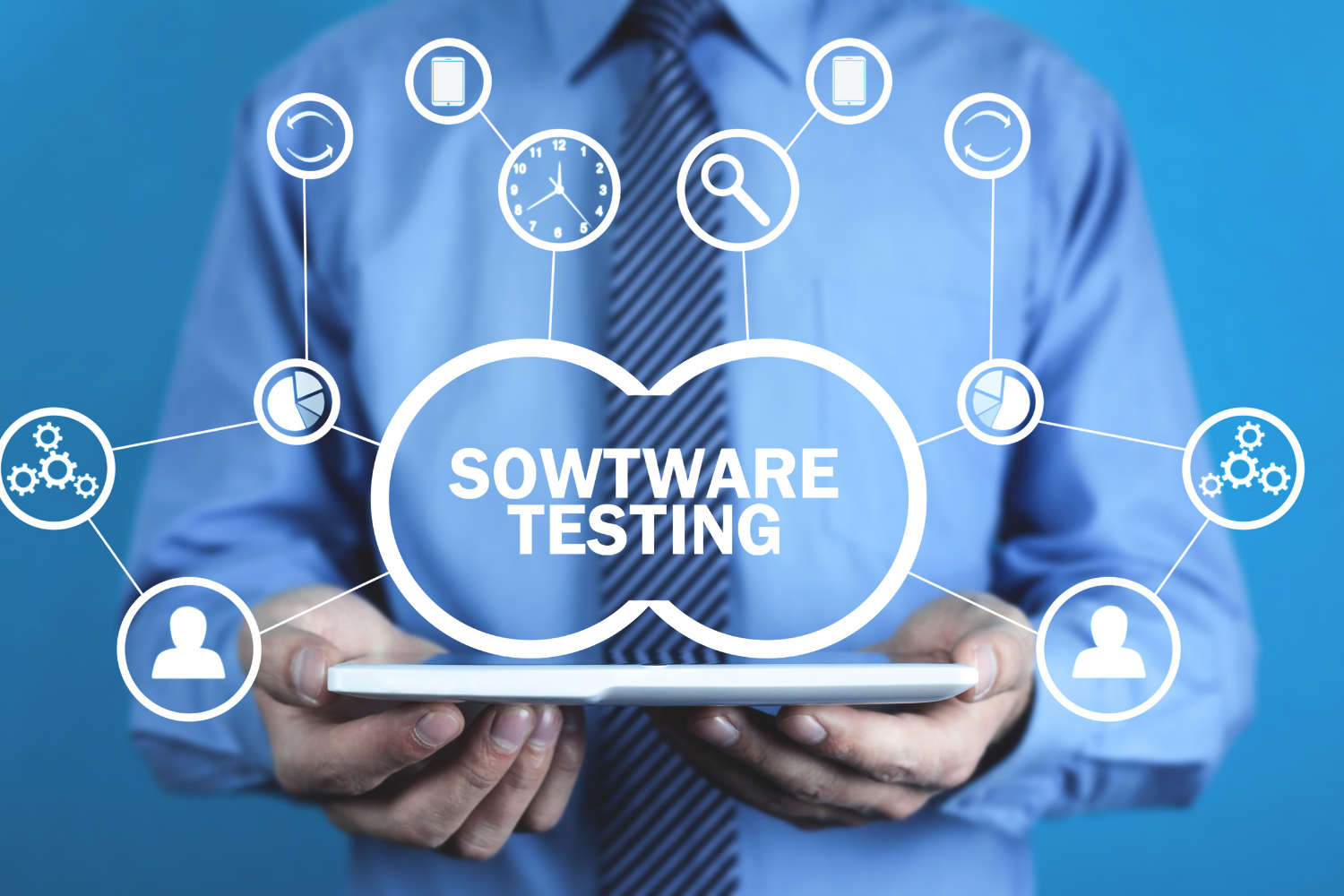 What do you need to know about Software Testing Techniques?