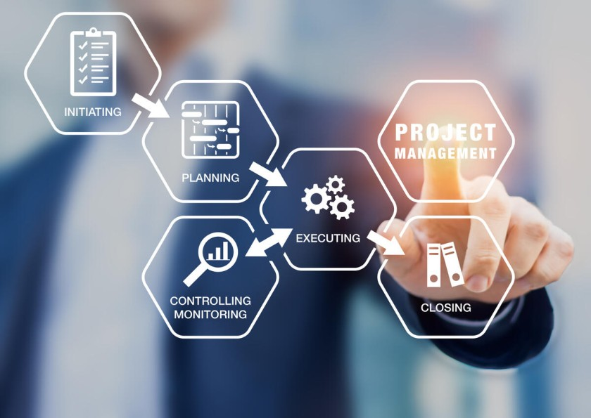 Which Project Management methodologies should you use