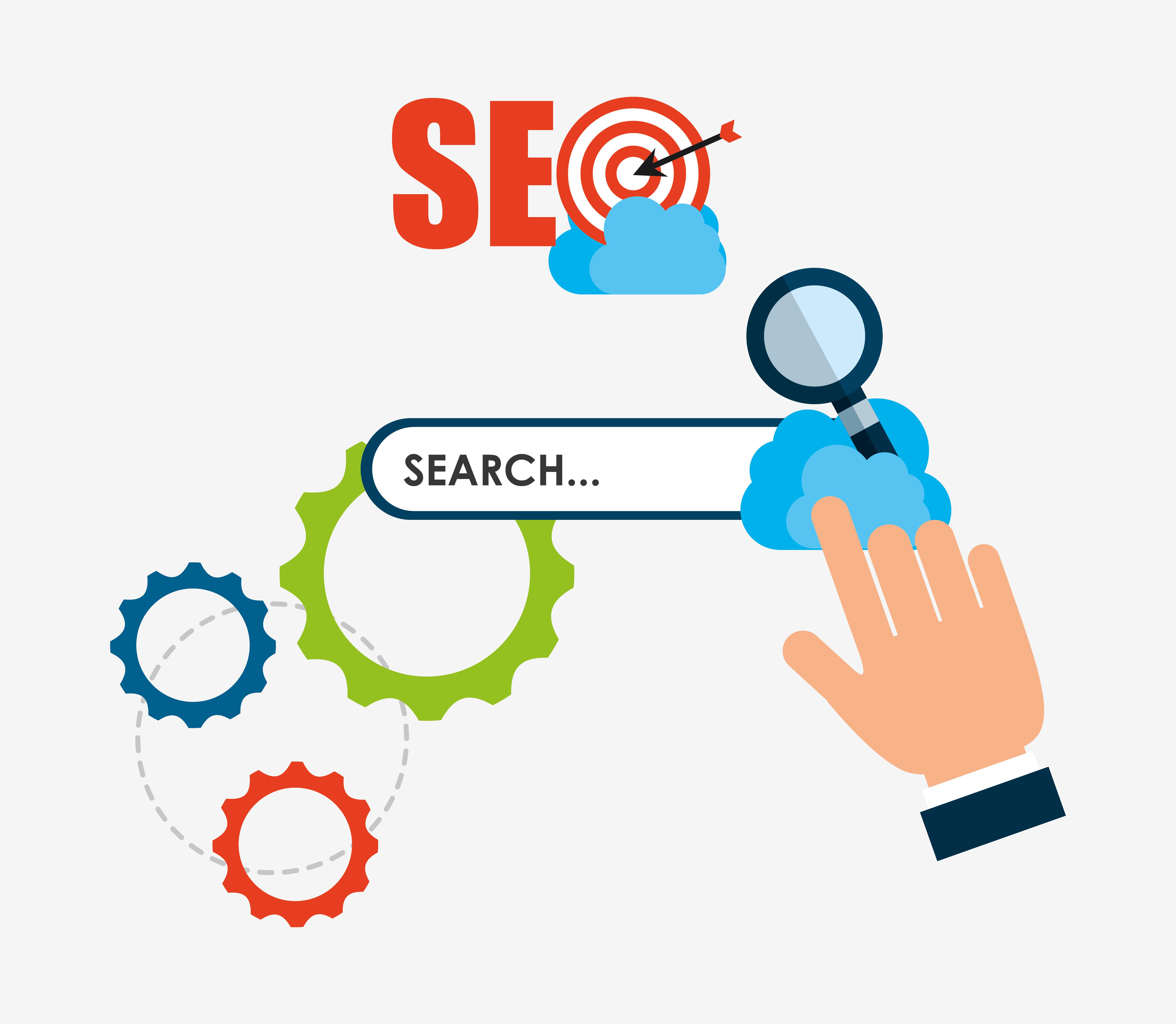 Search Engine Optimization Vs Search Engine Marketing