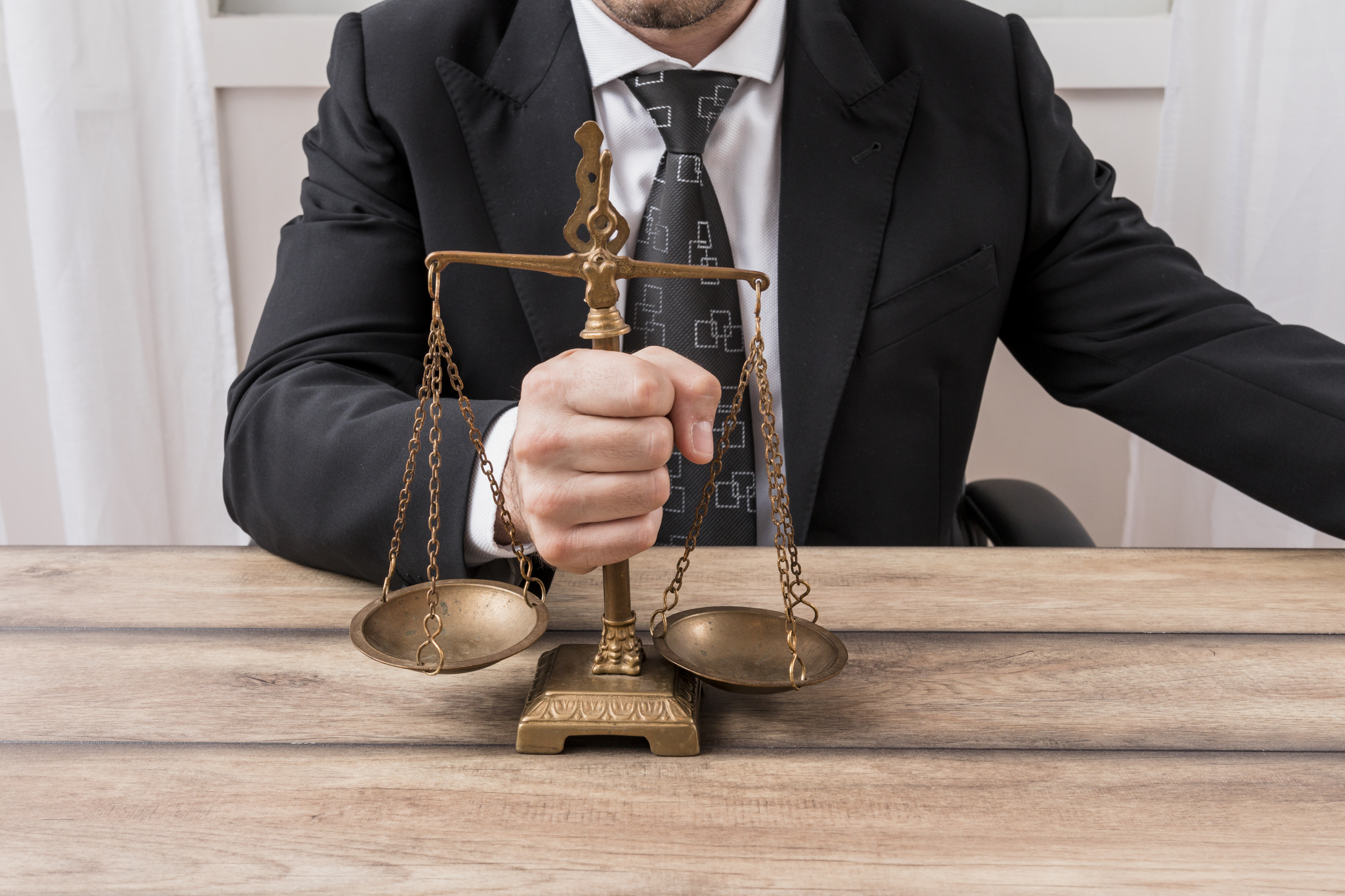 Profitable Website For Lawyers