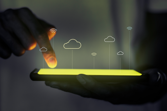 Why should you move to cloud-native applications?