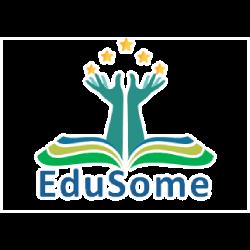 EduSome