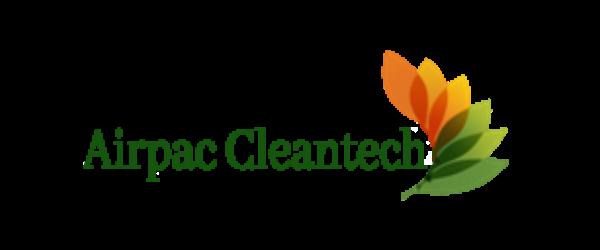 Airpac Cleantech