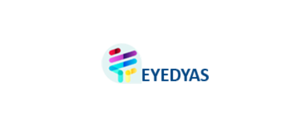 EyeDyasInfo Tech Pvt Ltd