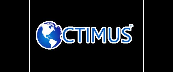 Octimus