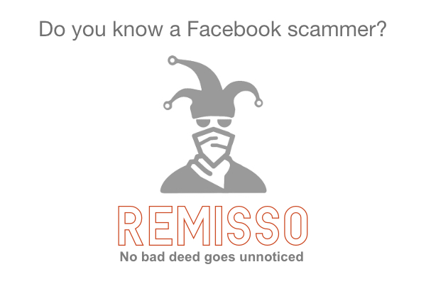 Facebook Markeplace Scammers, Scam, Marketplace