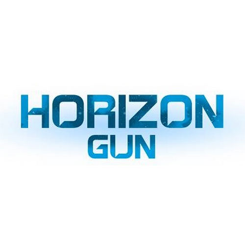 Horizon Gun