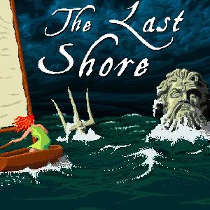 The Last Shore