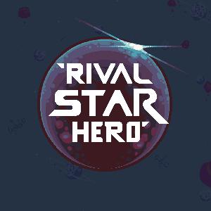 Rival Star Hero