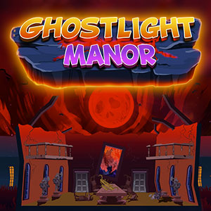 Ghostlight Manor