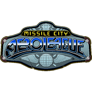 Missile City AeroLeague