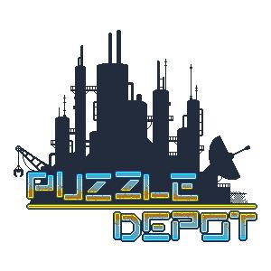 Puzzle Depot
