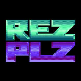 RezPlz
