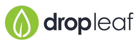 Dropleaf