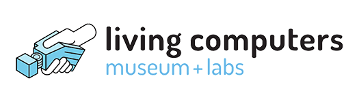 Living Computer Museum+Labs