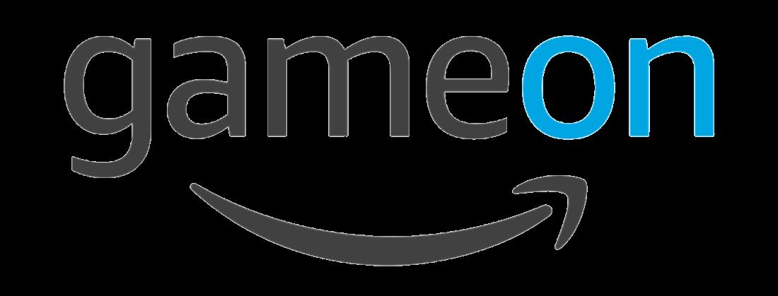 Amazon Game On