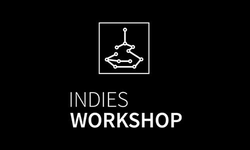 Indies Workshop