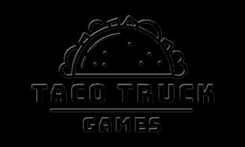 Taco Truck Games