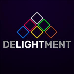 Delightment