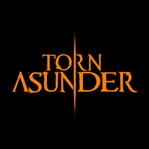 Torn Asunder