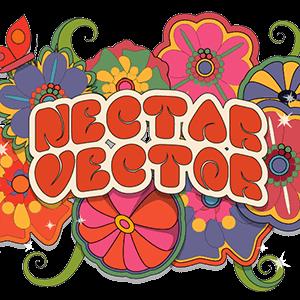 Nectar Vector