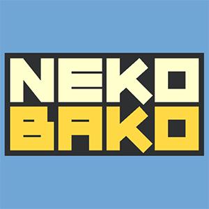 NekoBako