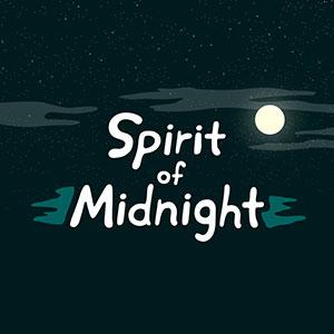 Spirit of Midnight