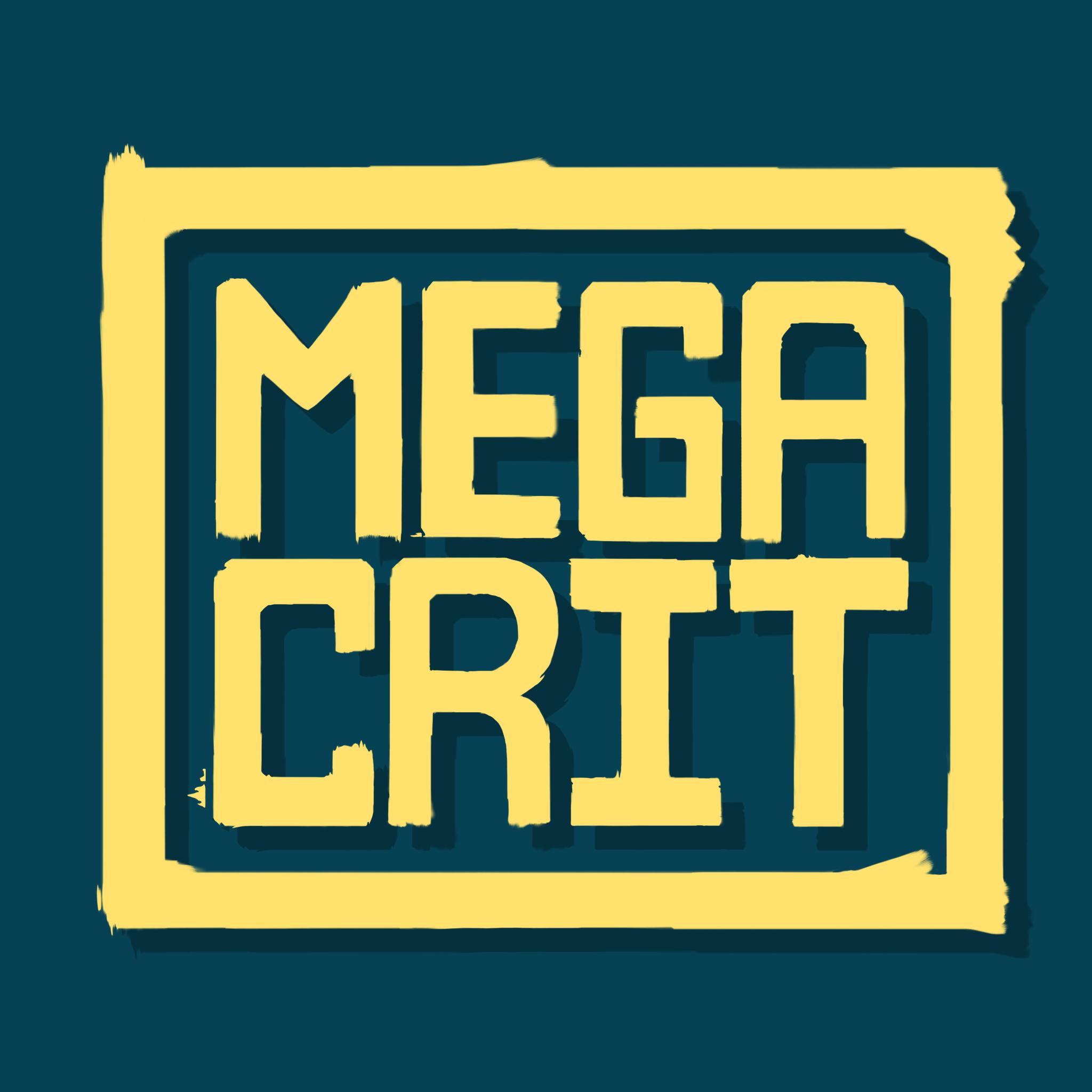 Megacrit