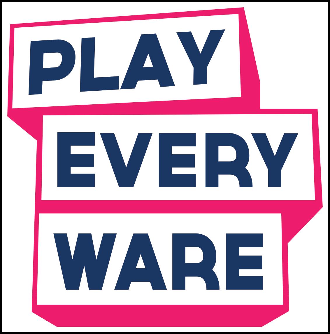 PlayEveryWare