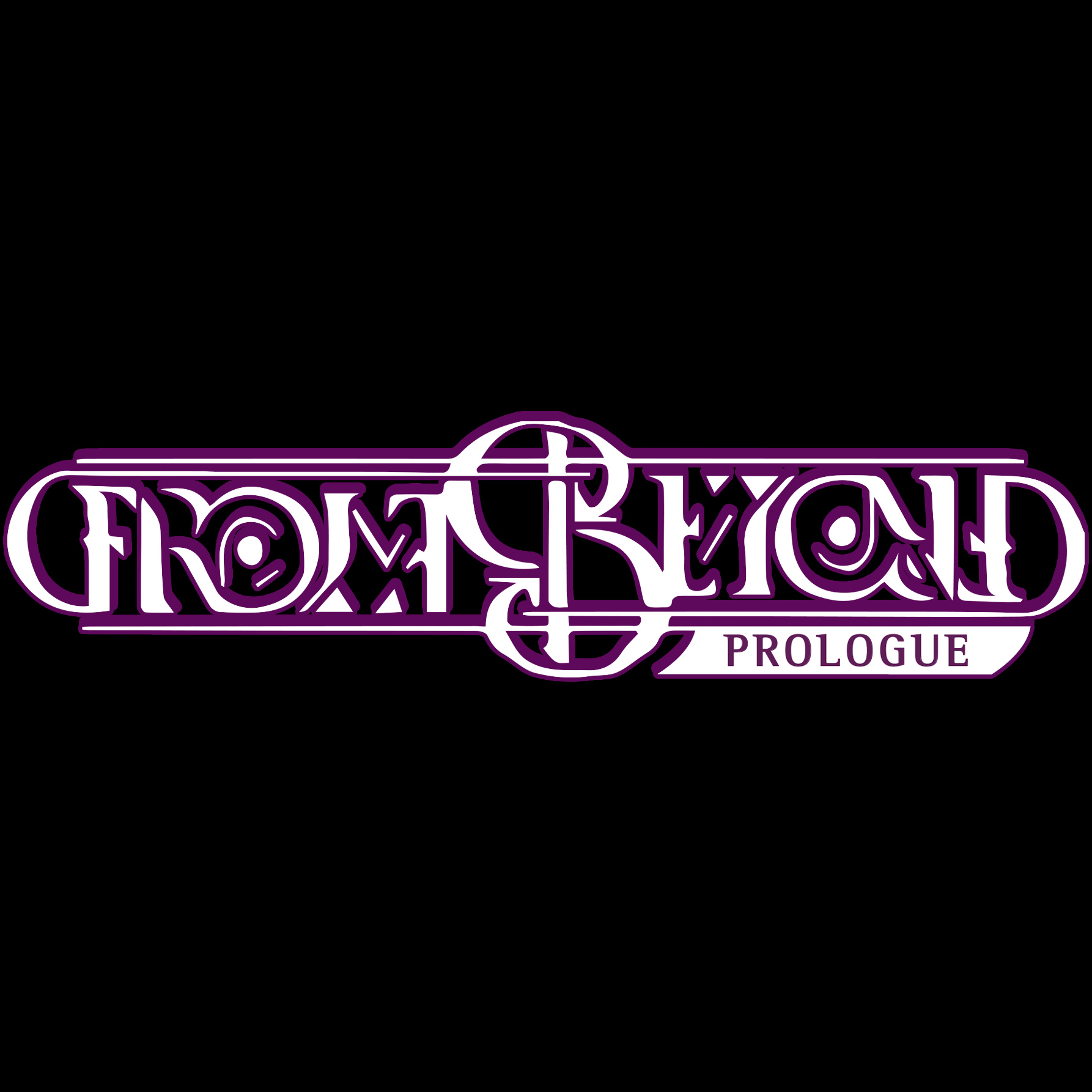 From Beyond: Prologue