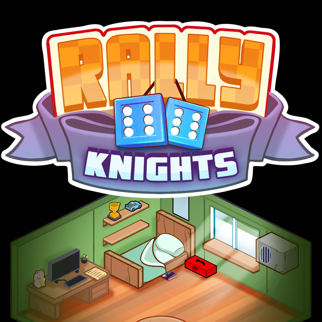 Rally Knights