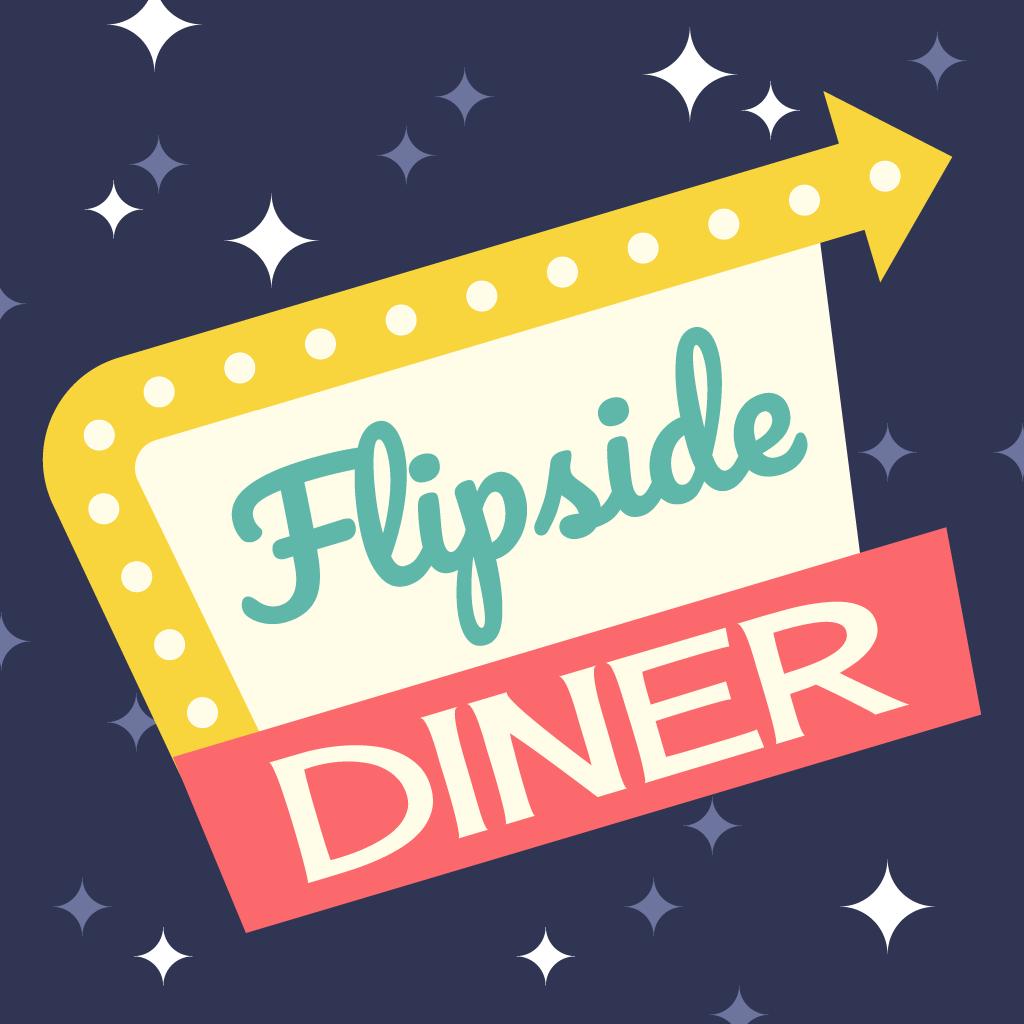 Flipside Diner