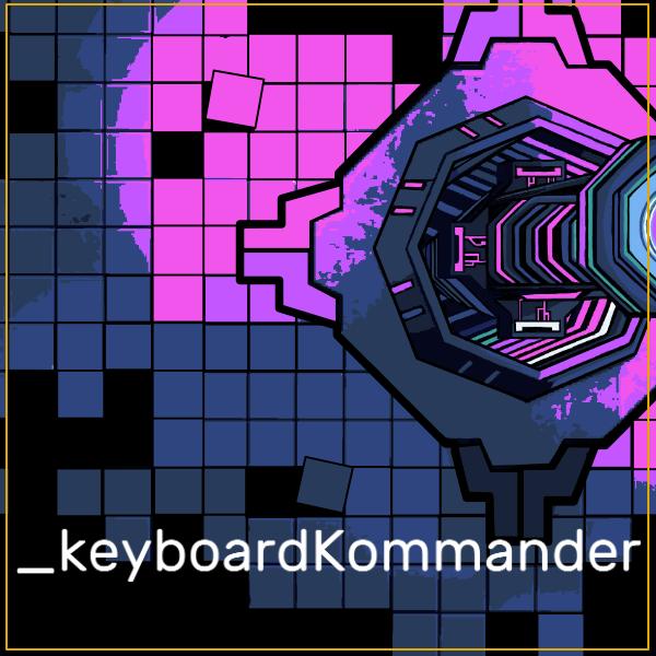 _KeyboardKommander