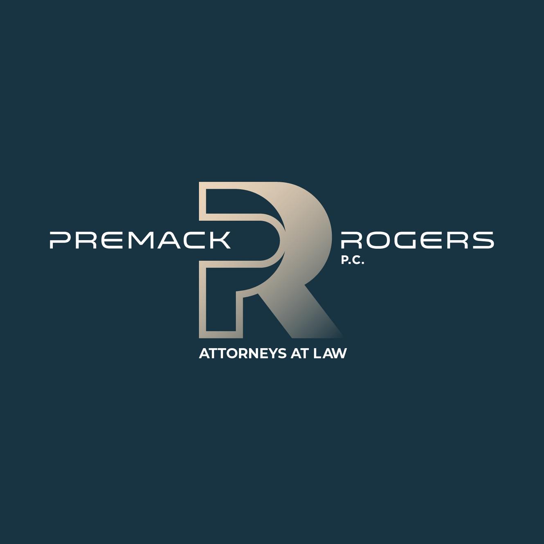 Premack Rogers