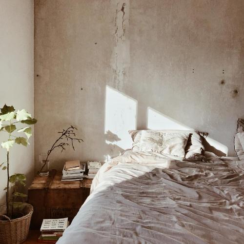 An effortless sleep hack that works in minutes