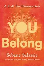 You Belong book cover