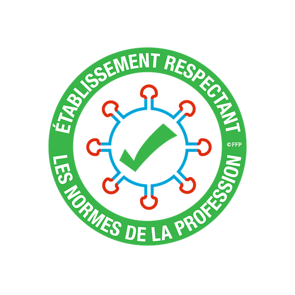 Semyos Logo