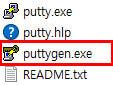 putty01