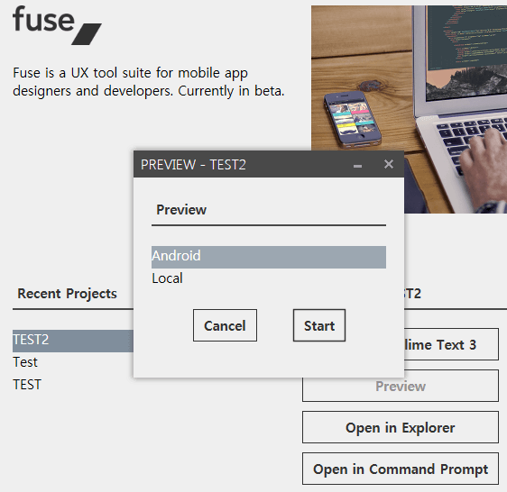fuse_preview2
