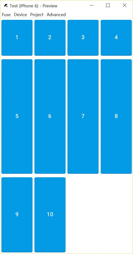 layout05