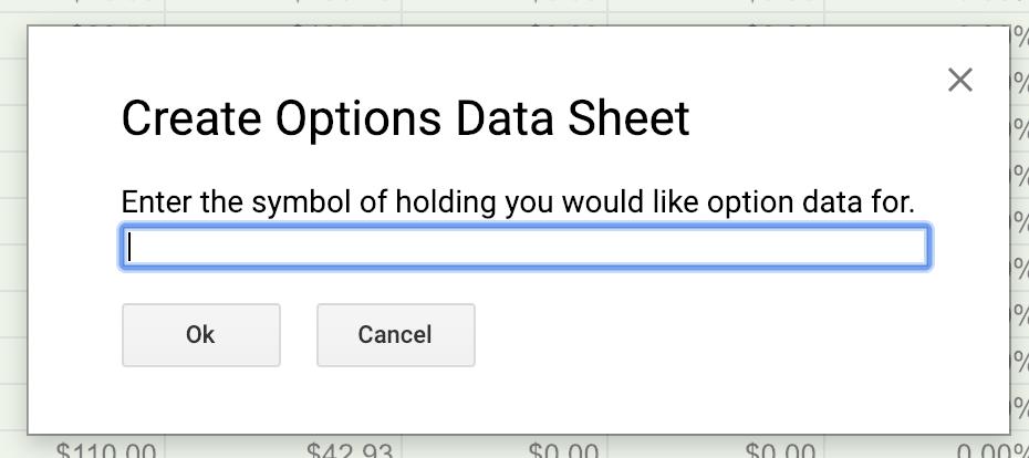 options-dialog