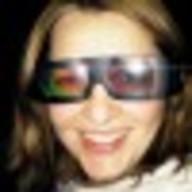 mrss2008