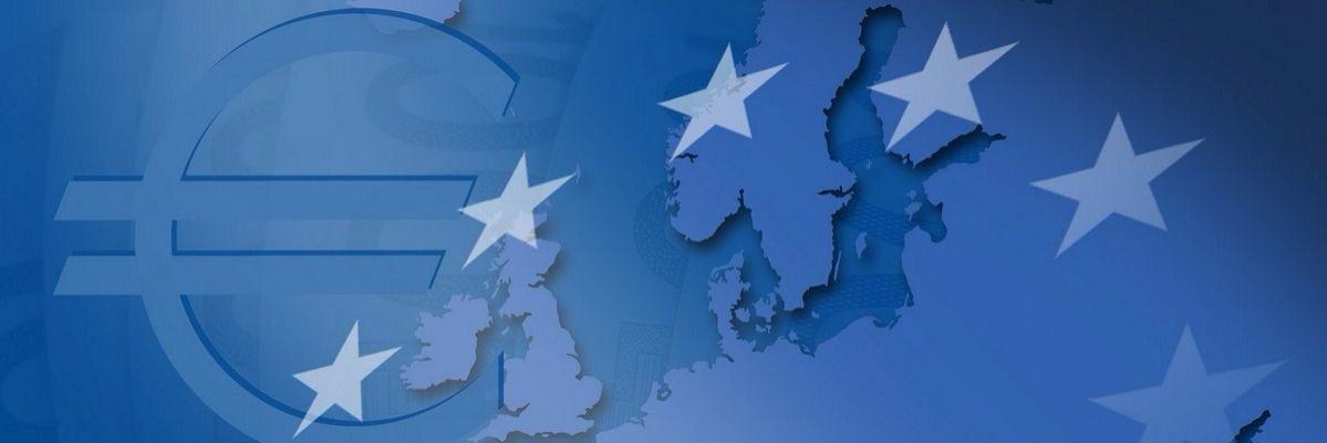 Dotacje UE, dotacje OZE