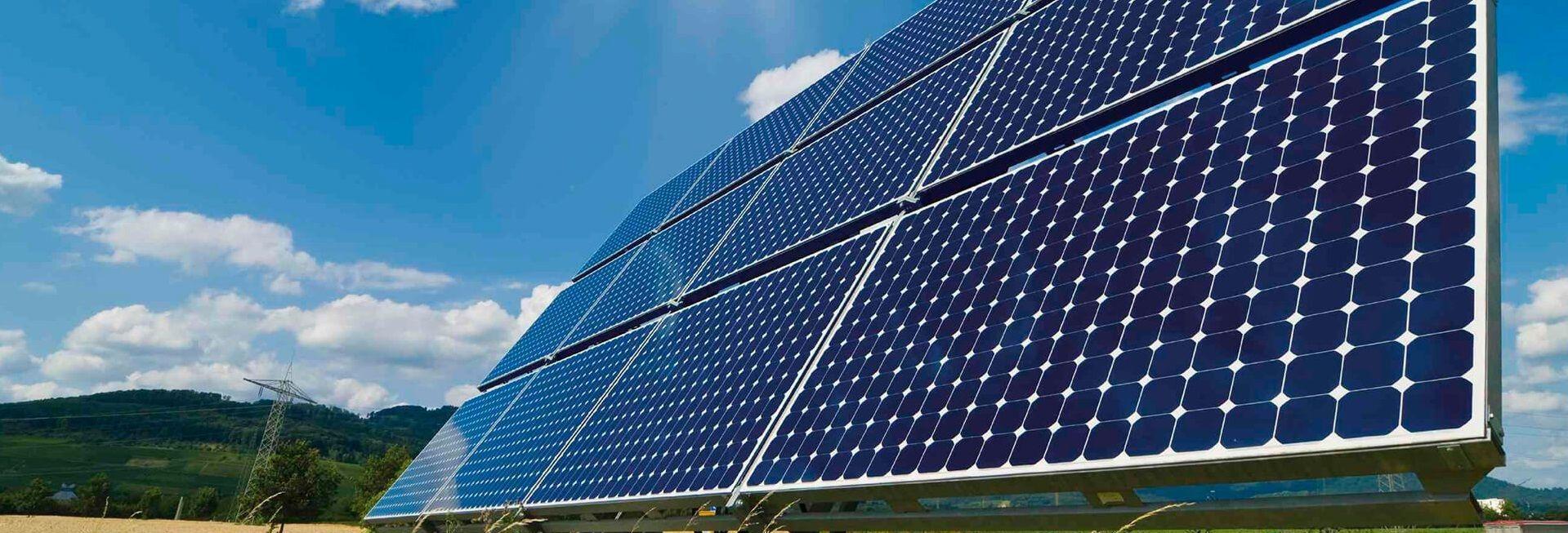 DOTACJE PV - Energetyka obywatelska