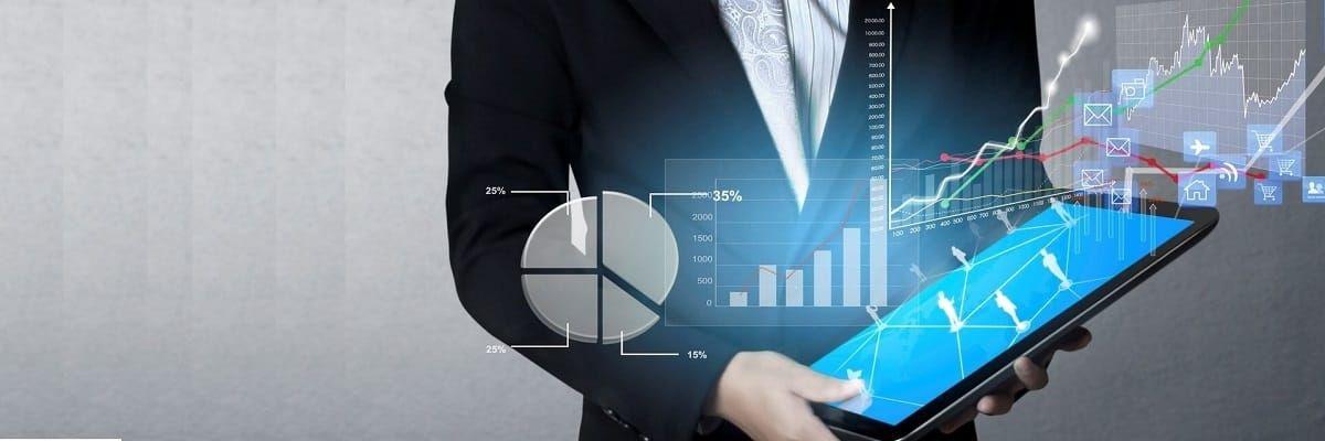 Inne usługi, analizy finansowe