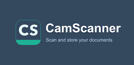 Top 7 Interesting Similar Apps for CamScanner in 2021