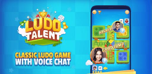 List of Ludo Talent Alternatives - 3 best similar apps in 2021