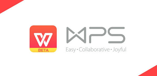 4 Top Noteworthy Alternatives to WPS Office Lite in 2021